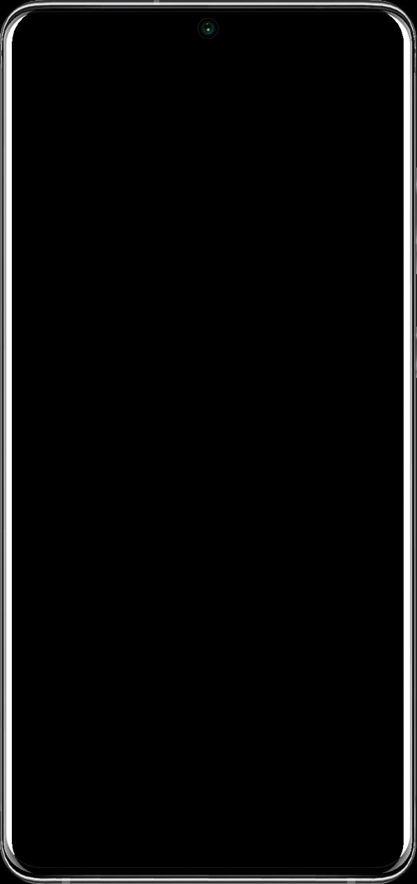 frame-bg